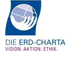 logoErdCharta_vision-aktion-ethik